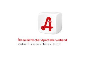 anamo_Apothekerverband
