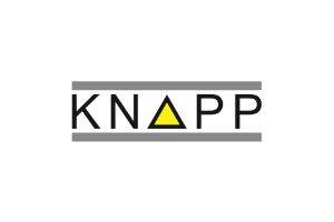 anamo_KNAPP