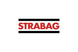 anamo_STRABAG