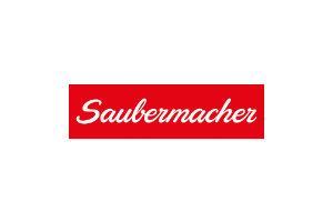 anamo_Saubermacher