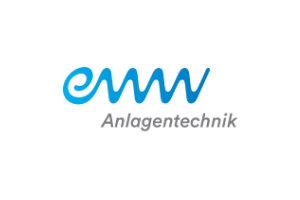 anamo_eww