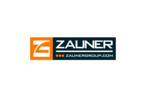 anamo_zaunergroup